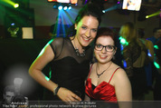 HLW Ball - Krieglach - Sa 22.11.2014 - 46