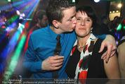 HLW Ball - Krieglach - Sa 22.11.2014 - 49