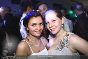 HLW Ball - Krieglach - Sa 22.11.2014 - 52