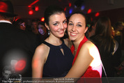 HLW Ball - Krieglach - Sa 22.11.2014 - 55