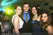 HLW Ball - Krieglach - Sa 22.11.2014 - 63