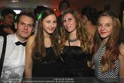 HLW Ball - Krieglach - Sa 22.11.2014 - 66