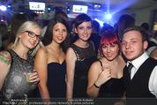 HLW Ball - Krieglach - Sa 22.11.2014 - 72