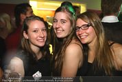 HLW Ball - Krieglach - Sa 22.11.2014 - 75