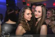 HLW Ball - Krieglach - Sa 22.11.2014 - 77