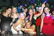 HLW Ball - Krieglach - Sa 22.11.2014 - 89
