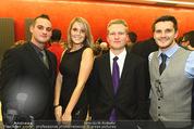 HLW Ball - Krieglach - Sa 22.11.2014 - 9