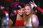 HLW Ball - Krieglach - Sa 22.11.2014 - 90