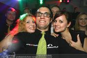HLW Ball - Krieglach - Sa 22.11.2014 - 91