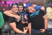 Burnout Club - Volle Kanne - Sa 22.11.2014 - 28