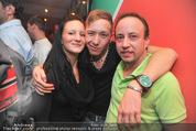 Burnout Club - Volle Kanne - Sa 22.11.2014 - 34