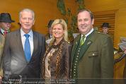 Zweigelt trifft Hase - Raiffeisen Haus - Di 25.11.2014 - Josef PR�LL, Reinhold MITTERLEHNER, Klaudia TANNER10