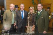 Zweigelt trifft Hase - Raiffeisen Haus - Di 25.11.2014 - Josef PR�LL, Reinhold MITTERLEHNER, Stephan PERNKOPF, K. TANNER11