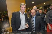 Zweigelt trifft Hase - Raiffeisen Haus - Di 25.11.2014 - Bernhard WIESINGER, 14
