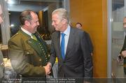 Zweigelt trifft Hase - Raiffeisen Haus - Di 25.11.2014 - Josef PR�LL, Reinhold MITTERLEHNER7