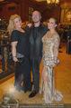 Haute Couture Award - Park Hyatt Hotel - Mi 26.11.2014 - Gitta SAXX, Susanna HIRSCHLER, Wolfgang REICHL14