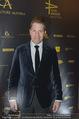 Haute Couture Award - Park Hyatt Hotel - Mi 26.11.2014 - Daniel SERAFIN18