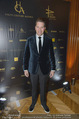 Haute Couture Award - Park Hyatt Hotel - Mi 26.11.2014 - Daniel SERAFIN19