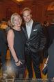 Haute Couture Award - Park Hyatt Hotel - Mi 26.11.2014 - Familie Vanessa und Hannes STEINMETZ-BUNDY21