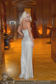 Haute Couture Award - Park Hyatt Hotel - Mi 26.11.2014 - Kathi MENZINGER22