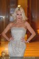 Haute Couture Award - Park Hyatt Hotel - Mi 26.11.2014 - Kathi MENZINGER23