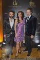 Haute Couture Award - Park Hyatt Hotel - Mi 26.11.2014 - Maya HAKVOORT, Daniel SERAFIN29