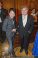 Haute Couture Award - Park Hyatt Hotel - Mi 26.11.2014 - Pepino TEUSCHLER, Nhut LA HONG36