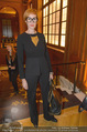 Haute Couture Award - Park Hyatt Hotel - Mi 26.11.2014 - Nicole BEUTLER40