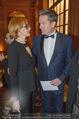 Haute Couture Award - Park Hyatt Hotel - Mi 26.11.2014 - Nicole BEUTLER, Alfons HAIDER43