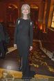 Haute Couture Award - Park Hyatt Hotel - Mi 26.11.2014 - Eveline HALL49