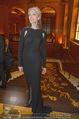 Haute Couture Award - Park Hyatt Hotel - Mi 26.11.2014 - Eveline HALL51