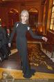 Haute Couture Award - Park Hyatt Hotel - Mi 26.11.2014 - Eveline HALL52