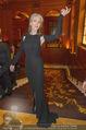 Haute Couture Award - Park Hyatt Hotel - Mi 26.11.2014 - Eveline HALL53
