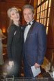 Haute Couture Award - Park Hyatt Hotel - Mi 26.11.2014 - Eveline HALL, Alfons HAIDER57