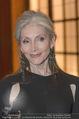 Haute Couture Award - Park Hyatt Hotel - Mi 26.11.2014 - Eveline HALL (Portrait)61