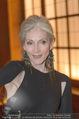 Haute Couture Award - Park Hyatt Hotel - Mi 26.11.2014 - Eveline HALL (Portrait)62