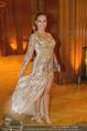 Haute Couture Award - Park Hyatt Hotel - Mi 26.11.2014 - Gitta SAXX69