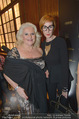 Haute Couture Award - Park Hyatt Hotel - Mi 26.11.2014 - Marika LICHTER, Nicole BEUTLER70