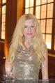 Haute Couture Award - Park Hyatt Hotel - Mi 26.11.2014 - Inge CECKA76