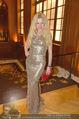 Haute Couture Award - Park Hyatt Hotel - Mi 26.11.2014 - Inge CECKA77