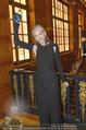 Haute Couture Award - Park Hyatt Hotel - Mi 26.11.2014 - Eveline HALL mit Award83