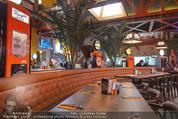 Opening - Steakhouse - Do 27.11.2014 - 10