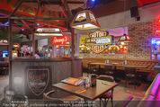 Opening - Steakhouse - Do 27.11.2014 - 11