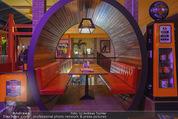 Opening - Steakhouse - Do 27.11.2014 - 14