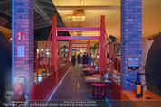 Opening - Steakhouse - Do 27.11.2014 - 15