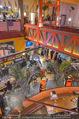 Opening - Steakhouse - Do 27.11.2014 - 17
