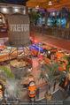 Opening - Steakhouse - Do 27.11.2014 - 18