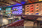 Opening - Steakhouse - Do 27.11.2014 - 20