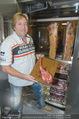 Opening - Steakhouse - Do 27.11.2014 - Ronnie Ronald HERZOG21
