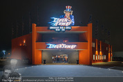 Opening - Steakhouse - Do 27.11.2014 - 27